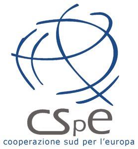 cspe_logo